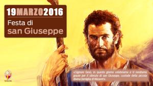 19-marzo-san-giuseppe_1