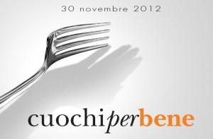 CuochiPerBene