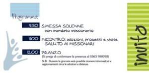 Invito 2014-2-small
