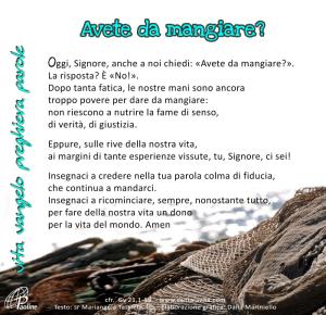 iii-pasqua-preghiera-reti